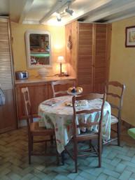 cuisine_du_prieuré
