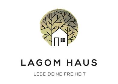 LagomHaus_logo_TitelLagomPrinzip.jpg