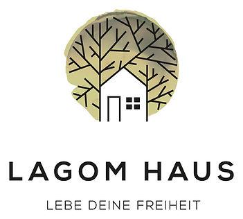 Logo Lagom Haus