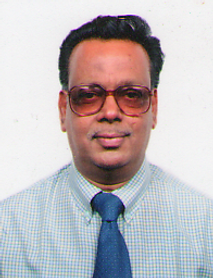 Dr. K. Ramachandra.TIF