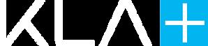 KLA_Logo_4cp_r.png