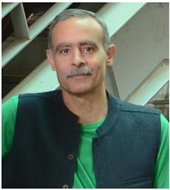 Dr. Upender Singh Bhalla.png