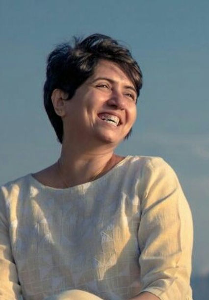 Integrated Healing Therapies With Shallu Annand