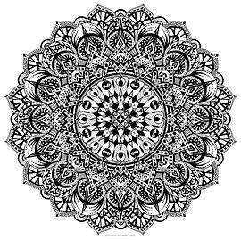 zentangles.jpg