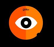 QkRes_Transparent.png