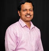 Dr. Gangadharan K V.jpg
