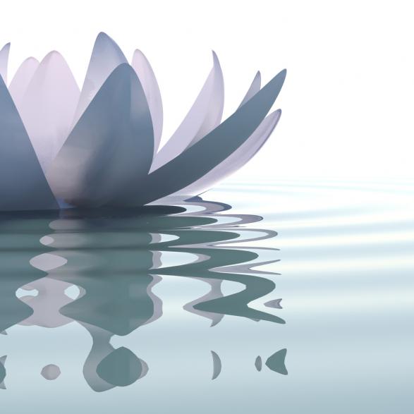 Body-Mind Balancing