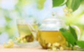 Herbal-Tea-Featured.jpg