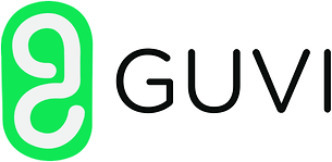 GUVI_logo.png