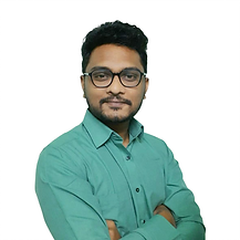 Yashwanth.png