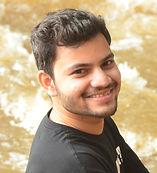Guru Prakash_Design.JPG