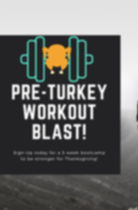 Pre-Turkey Workout Blast!.png