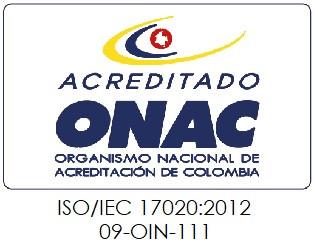 LOGO ONAC PAGINA WEB.jpg