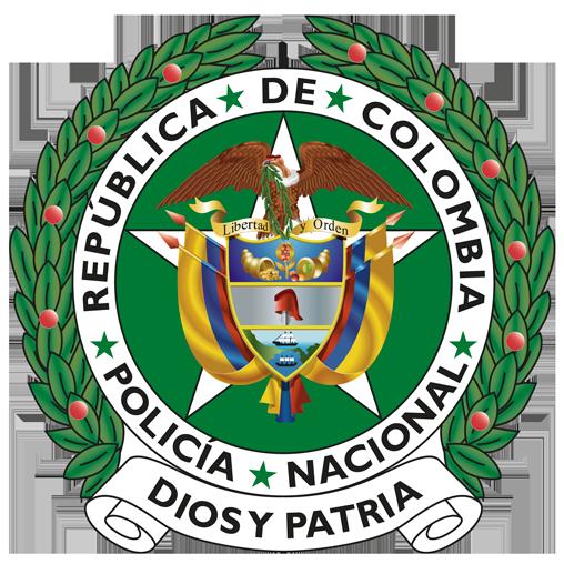 POLICIA NACIONAL.png