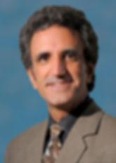 David Peters, MFT