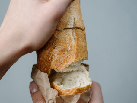Carb Myths That Are Holding You Back