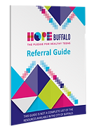 Referral Guide.png