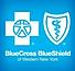 BCBS logo.png