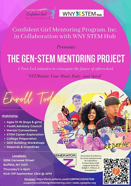 GEN STEM Flyer.png