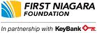 FirstNiagaraFoundation-Key-Logo-RGB72.pn