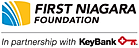 FirstNiagaraFoundation-Key-Logo-RGB72.pn