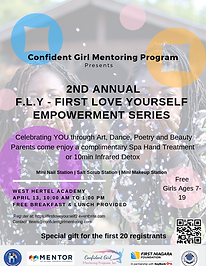 F.L.Y First Love Yourself Workshop 2.png