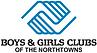 bgcof northtown.png
