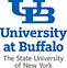 UB logo.png