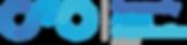 CAOofWNY_logo_RGB.png