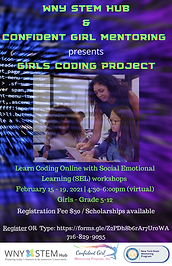 girls coding project flyer- winter 2021.png