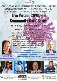 COVID-19 Community Cafe' Final2.jpg