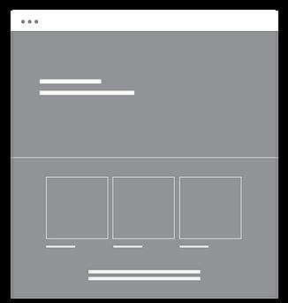 Online Shop Erstellen Webshop Eröffnen Wixcom