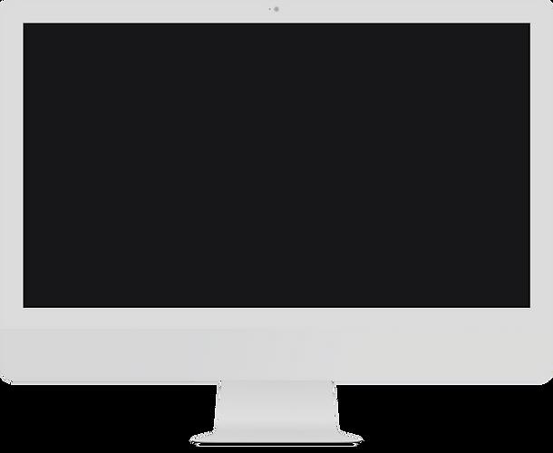 Ecommerce Website Builder Create An Online Store Wix Com