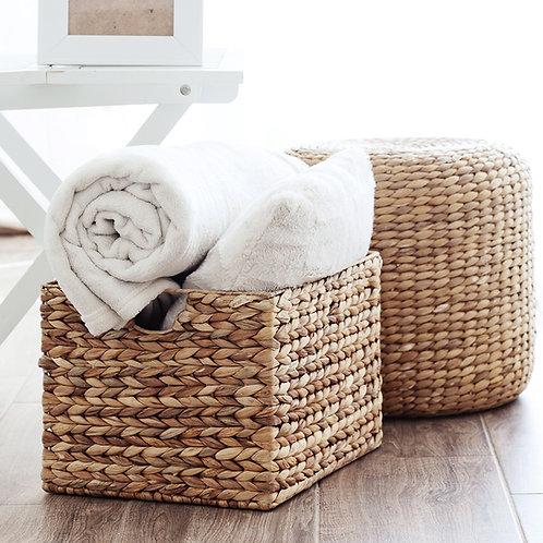 Premium Hand Towels 16x30