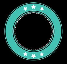 Affordable Badge
