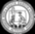 sdhsaa_logo copy.png