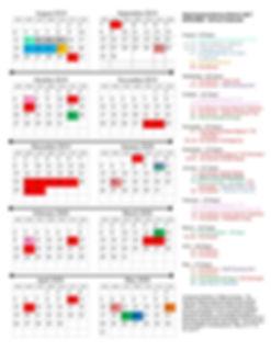 Calendar 19-20 - final.jpg