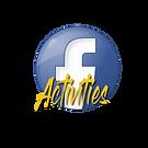 activities.png