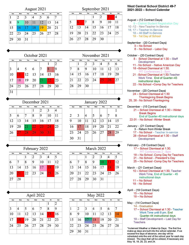 Calendar 21-22 final.jpg