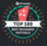 Film Freeway top 100 Film Festival.jpg