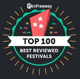 Film Freeway top 100 Film Festival.jpg