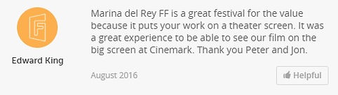 film freeway review 2.jpg