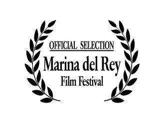 marina del rey film festival laurl.jpg