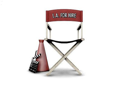 LA For Hire Logo.JPG