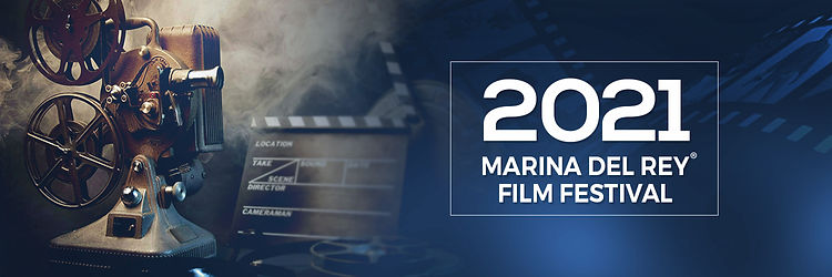 2021 Marina del Rey Film Festival.jpg
