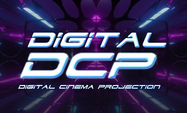 Digital DCP Logo.jpg