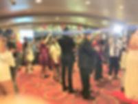 marina del rey film festival in action 2