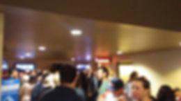 mdr ff crowds.jpg