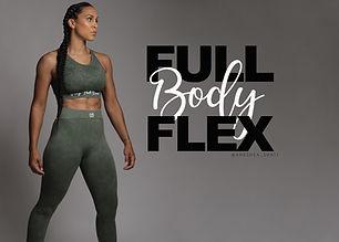 Full Body Flex Flyer.jpg