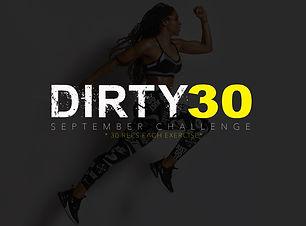 DIRTY30Flyer.jpg